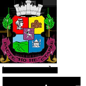 Serdika
